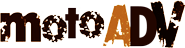 logo-hz-185px