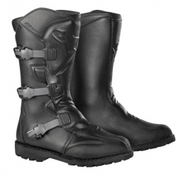 Alpinestars WP Scout Boots