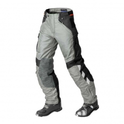 BMW Rallye Trousers