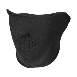 River Road Half Neoprene Face Mask