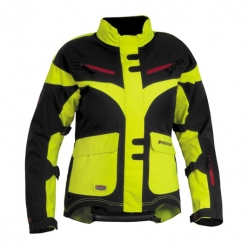 TPG Monarch by First Gear with D3O for Ladies