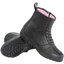 Joe Rocket Trixie Boots for Ladies