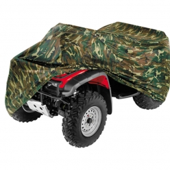 QuadBoss ATV & UTV Quad Covers