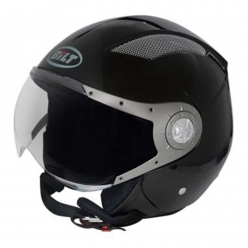 BILT Airstream Open-Face Helmet