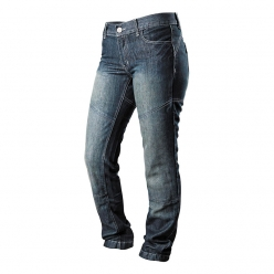 Speed and Strength Motolisa Reinforced Jeans (W)