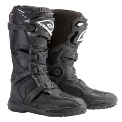 O'Neal Racing Element Boot