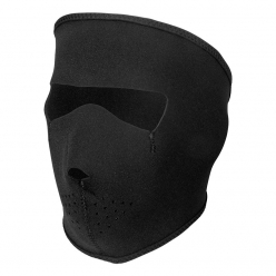 River Road Full Neoprene Face Mask