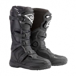 O'Neal Element Boots for Motocross