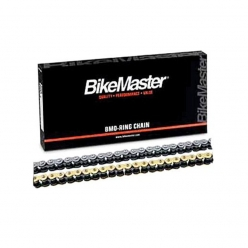 BikeMaster 530 BMOR Series O-Ring Chain
