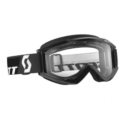 SCOTT Sports RECOILXI Goggle
