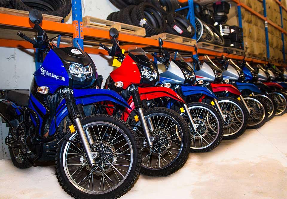 bikes-showcase