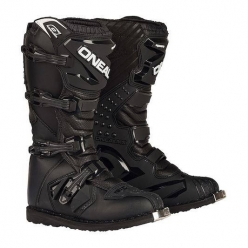 O'Neal Rider Boots for Motocross