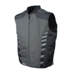 Joe Rocket Armored Street Vest