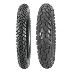 Bridgestone Trail Wing Adventure Touring & Trail Tires