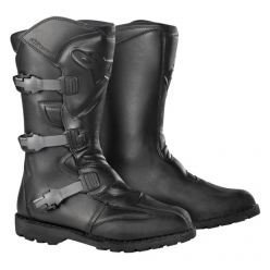 Alpinestars Scout Waterproof Boot